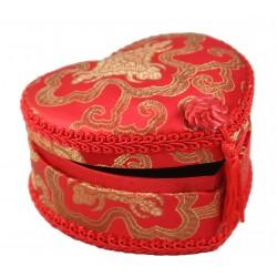 Brocade Box