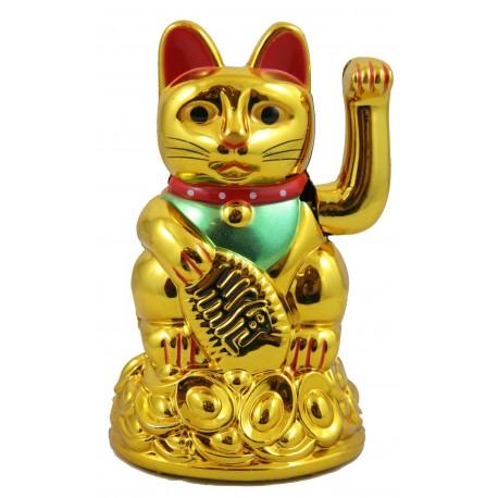 royal canin cat food recalls
