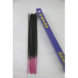 Incense (Chinese)