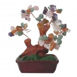 Gem Tree